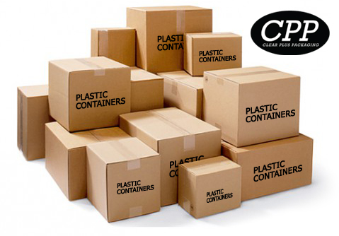 cardboard-boxes-extra