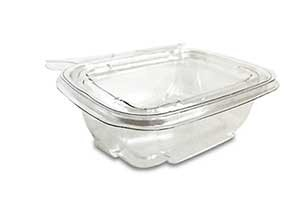 Clear Plus Packaging, Item # RT-4