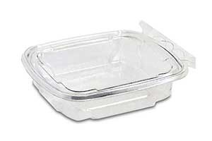 Clear Plus Packaging, Item # RT-8