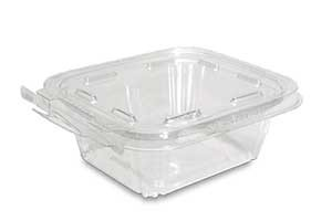 Clear Plus Packaging, Item # RT-12
