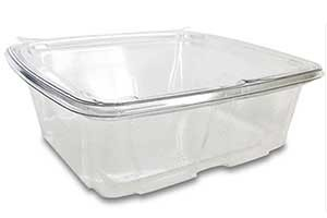 Clear Plus Packaging, Item # RT-48